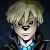 Lugauskas's avatar
