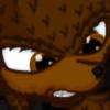 Lugbzurg's avatar