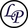 Lugenbeal-Photograph's avatar