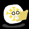 Lugerball's avatar