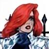 LugerParabellum98's avatar