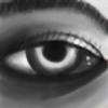 lugexd's avatar