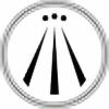 LughoftheLongArm's avatar
