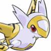 Lugi-san's avatar