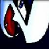 Lugia-Guardian's avatar