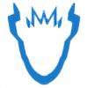 Lugia-Prophet's avatar