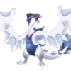 Lugia277's avatar