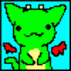 Lugia75's avatar