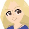 LugiaAngel's avatar