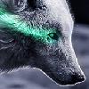 Lugiacrus's avatar