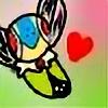 LugiaDra's avatar