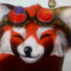 Lugiafan4life's avatar