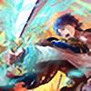 LugiaFanRS's avatar