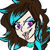 LugiaFly's avatar
