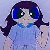 LugiaLover249's avatar