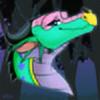 Lugialover616's avatar