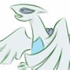 LugiaLuna's avatar