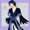 Lugiaman14's avatar
