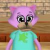 Lugiapwns's avatar