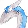 Lugiaslied's avatar