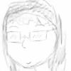 Lugmuffin's avatar