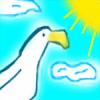 Lugnugget's avatar