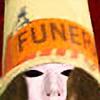 lugometal's avatar