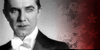 Lugosi-camaraderie's avatar