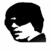 LuGraf's avatar