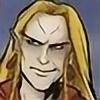 lugrix's avatar