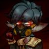 LuguTrap's avatar
