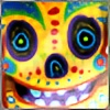 luh-yart's avatar