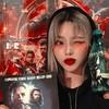 Luh2907's avatar