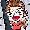 LuhaBiha's avatar