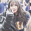 LuHannie1071999's avatar