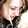 luhcm's avatar