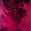 luhhcas's avatar