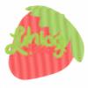 luhiog's avatar