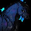 luhleah's avatar