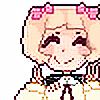 luhluhby's avatar