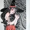 LuhMartin's avatar