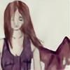 luhmaximo's avatar