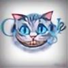 Luhoffmann's avatar