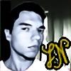 Luhter's avatar