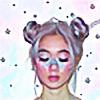 luhvelie's avatar
