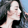 Luhye's avatar