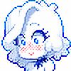 Lui-ra's avatar