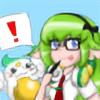 luicei375's avatar