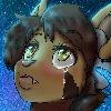 Luichemaxx's avatar
