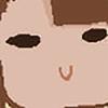 Luieau's avatar